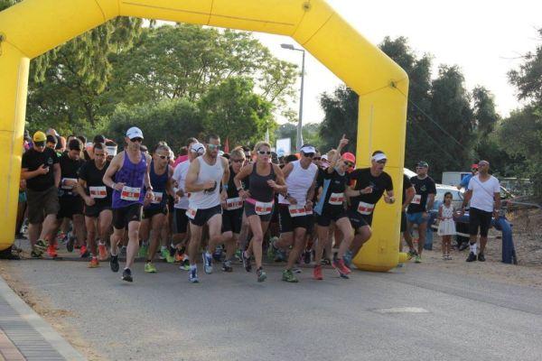 מרוץ ברנר ה- 2