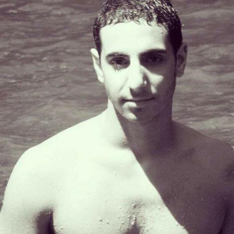 לזכרו של אמיר מימוני