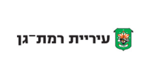 ריל טיימינג - ארגון מרוצים ומדידת זמנים